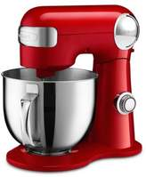 Cuisinart 5.5 qt. Stand Mixer in Red