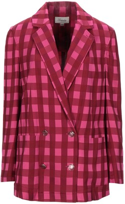 Temperley London Suit jackets