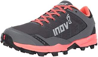 Inov-8 Women's X-Claw 275 (W) Trail Running Shoe