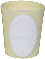 LADUREE Eugenie Red Berries Candle