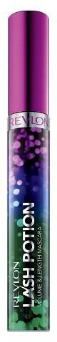 Revlon Lash Potion Volume + Length Waterproof Mascara