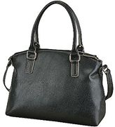 JCPenney 9 & Co.® Fall Back Satchel