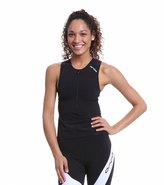 Orca Women's RS1 Dream Vegas Tri Top 7537804