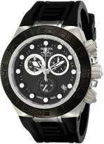 Invicta Men's 15581 Subaqua Analog Display Swiss Quartz Watch
