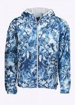 HUGO BOSS Zip Beach Jacket