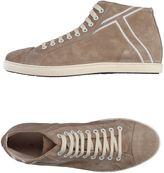 Tombolini Sneakers
