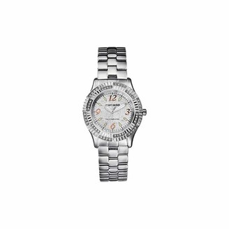 Ecko Unlimited Women's Watch E95054L1