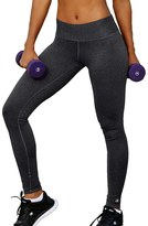 Champion Women's Absolute SmoothTec Workout Tights