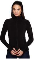 Marmot Flashpoint Jacket Women's Jacket