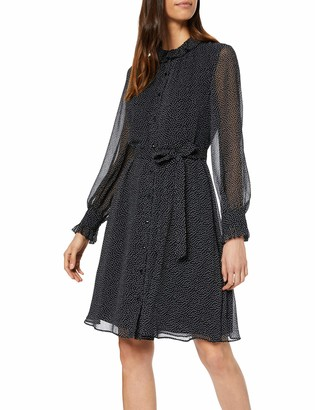 LK Bennett Women's Eliza Dress