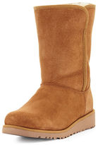 UGG Alexey Suede Boot, Youth