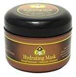 One 'N Only One N Only Argan Oil Hydrating Mask 8.5oz Treatment Jar (6 Pack)