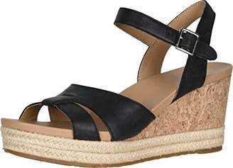 UGG Women's Wedge Sandal