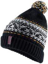 Superdry Rhumi Bobble Hat