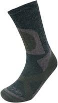 Lorpen T2 Hunt Stop Socks - Crew (For Men and Women)