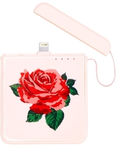Ban.do Rose Mobile Charger