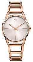 Calvin Klein K3G23121 Watch