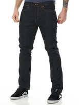 KR3W Men's K Slim Fit Standard Rise