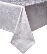 Garnier Thiebaut Garnier-Thiebaut Mille Charmes Tablecloth