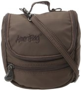 AmeriBag Esopus Shoulder Bag