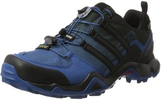 adidas Terrex Swift R Gtx Men's Low Rise Hiking Boots