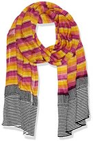 Missoni Women Sciarpa Scarf ,one size