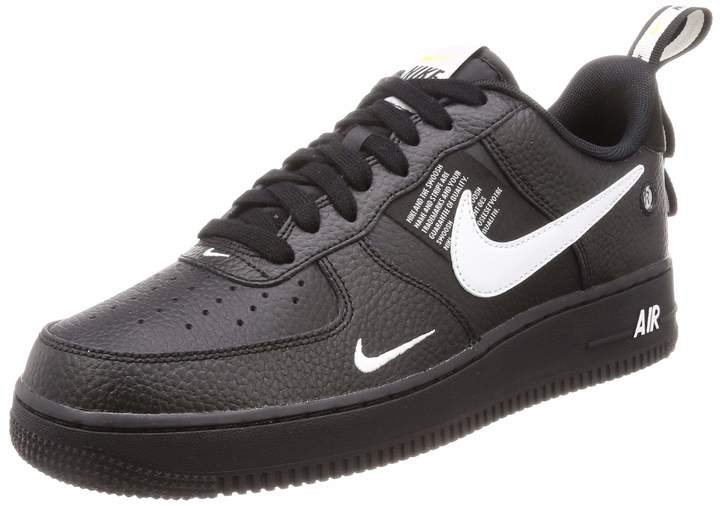 447049fb8d Nike Yellow Trainers For Men - ShopStyle Canada