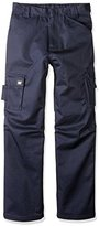 Caterpillar Men's Flame Resistant Cargo Pant