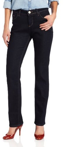 Lee Women's Perfect Fit Audra Bootcut
