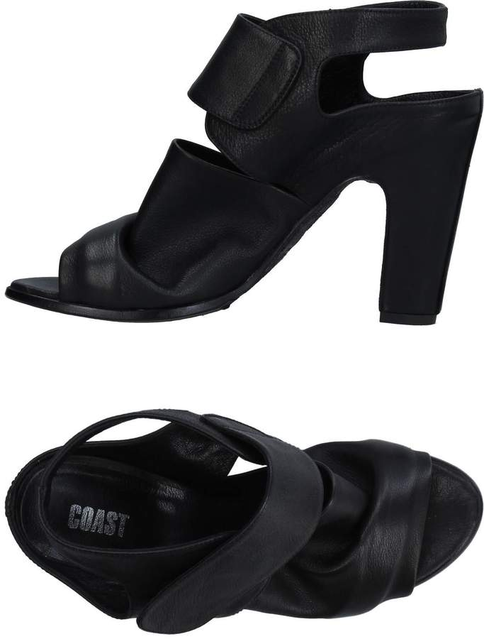 Coast Sandals