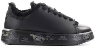 Premiata Belle 5074 Sneaker