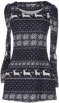 Lavand Sweaters
