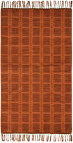 "Jessica Simpson Portola Cotton 27"" x 45"" Accent Rug Bedding"