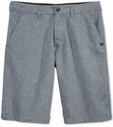 Fox Men's Essex Tech Shorts