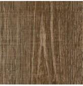 Thumbnail for your product : Amtico Spacia Parquet Luxury Vinyl Tile Flooring