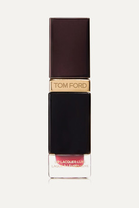 Tom Ford Lip Lacquer Luxe Vinyl - Unzip