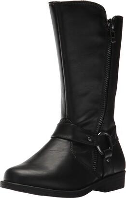 Rachel Girls' Lil Northfield Fashion Boot