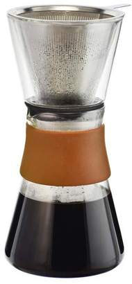 Grosche Amsterdam Pour Over Coffee Maker