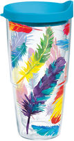 Tervis 24-oz. Colorful Flock Insulated Tumbler