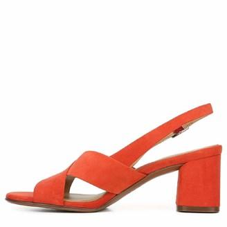 Naturalizer Women's Azalea Heeled Sandal