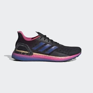 adidas Ultraboost PB Shoes