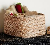 Pottery Barn Beachcomber Utility Basket