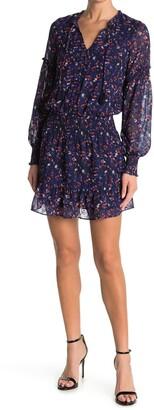 Parker Laura Dress