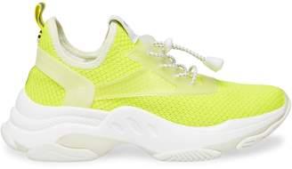 Steve Madden Women's Myles Chunky Sneakers
