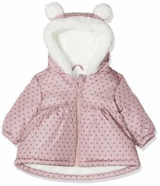 Name It Baby Girls' Nbfmaria Jacket