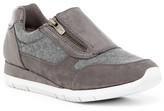 Anne Klein Wasyl Sneaker