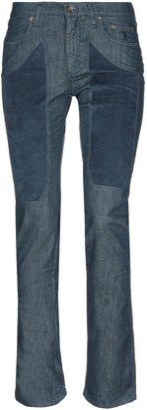 Jeckerson Denim pants - Item 42730623BH