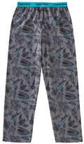 Calvin Klein Rocket Jersey Pants