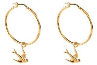McQ Earrings
