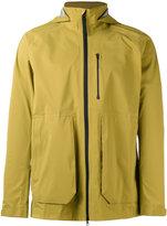 Nike Nikelab Essentials jacket